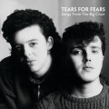 LPTears For Fears / Songs From The Big Chair / Vinyl