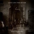 CDNew Basement Tapes / Lost In The River