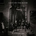 CDNew Basement Tapes / Lost In The River / Limited / Digipack
