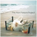 2CDParsons Alan Project / Definitive Collection / 2CD