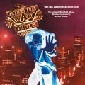 CDJethro Tull / WarChild / 40th Anniversary Theatre Edition