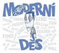 CDV3Ska / Moderní děs