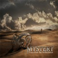 2CDMystery / Tales From the Netherlands / 2CD / Digipack