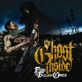 CDGhost Inside / Fury And The Fallen Ones