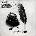 LP/CDGhost Inside / Dear Youth / Vinyl / LP+CD