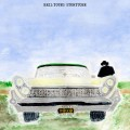 2CDYoung Neil / Storytone / DeLuxe Edition / 2CD