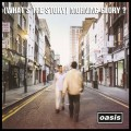CD/SACDOasis / (What's The Story)Morning Glory? / Remastered / Box