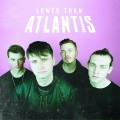 CDLower Than Atlantis / Lower Than Atlantis
