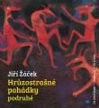 CDŽáček Jiří / Hrůzostrašné pohádky podruhé / Somr Josef
