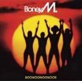 CDBoney M / Boonoonoonoos