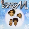 CDBoney M / Christmas With Boney M