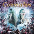 CDCoronatus / Cantus Lucidus / Limited / Digipack