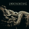 CD/DVDPrimordial / Where Greater Men Have Fallen / Limited / CD+DVD