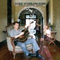 CDWinslow-King Luke / Everlasting Arms