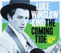 CDWinslow-King Luke / Coming Tide