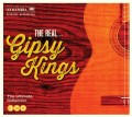 3CDGipsy Kings / Real...Gipsy Kings / 3CD / Digipack