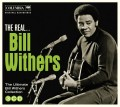 3CDWithers Bill / Real...Bill Withers / 3CD / Digipack