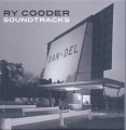 7CDCooder Ry / Soundtracks / 7CD