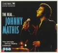 3CDMathis Johnny / Real...Johnny Mathis / 3CD / Digipack