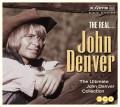 3CDDenver John / Real...John Denver / 3CD / Digipack