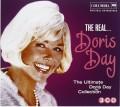 3CDDay Doris / Real...Doris Day / 3CD