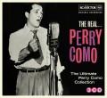 3CDComo Perry / Real...Perry Como / 3CD / Digipack