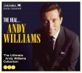 3CDWilliams Andy / Real...Andy Williams / 3CD