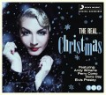 3CDVarious / Real...Christmas / 3CD