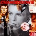 CDBowie David / Changesbowie