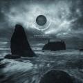 CDDownfall Of Gaia / Aeons Unveils