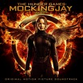 CDOST / Hunger Games:Mockingjay Part 1.