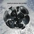 CDSimple Minds / Big Music