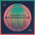 CDGiles Thomas / Modern Noise