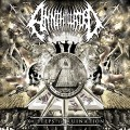 CDAnnihilated / XIII Steps To Ruination