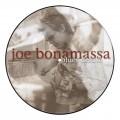 LPBonamassa Joe / Blues DeLuxe / Vinyl / Picture