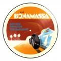 LPBonamassa Joe / Driving Towards The Daylight / Vinyl / Picture