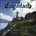 CDDragonland / Battle Of The Ivory Plains / Reedice