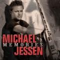 CDJessen Michael / Memories