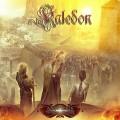 CDKaledon / Antillius:King Of The Light