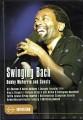 DVDMcFerrin Bobby / Swinging Bach