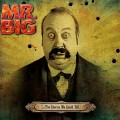 CD/DVDMr.Big / Stories We Could Tell / CD+DVD / Japan