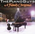 CDPiano Guys / Family Christmas