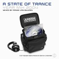 2CDVan Buuren Armin / State Of Trance / Year Mix 2004 / 2CD