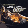 CDOST / Best Of Bond...James Bond
