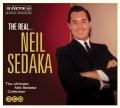3CDSedaka Neil / Real...Neil Sedaka / 3CD / Digipack