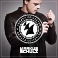 2CDSchulz Markus / Collected / 2CD