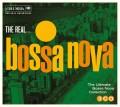 3CDVarious / Real...Bossa Nova / 3CD