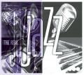 3CDVarious / Real...Jazz / 3CD / Digipack