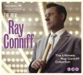 3CDConniff Ray / Real...Ray Conniff / 3CD / Digipack