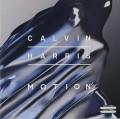 CDHarris Calvin / Motion